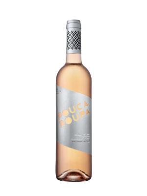 Blend-All-About-Wine-Pouca Roupa-rosé 2015