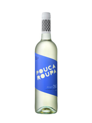 Blend-All-About-Wine-Pouca Roupa-white 2015 pouca roupa Vinhos Pouca Roupa 2015 Blend All About Wine Pouca Roupa white 2015