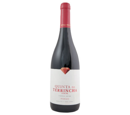 Blend-All-About-Wine-Quinta da Terrincha-lt13 quinta da terrincha Quinta da Terrincha Blend All About Wine Quinta da Terrincha lt13