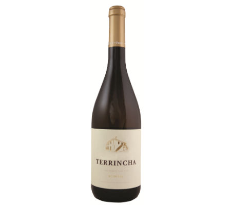 Blend-All-About-Wine-Quinta da Terrincha-white