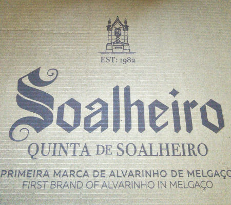 Blend-All-About-Wine-Soalheiro-Brand soalheiro Soalheiro - Alma Mater Blend All About Wine Soalheiro Brand