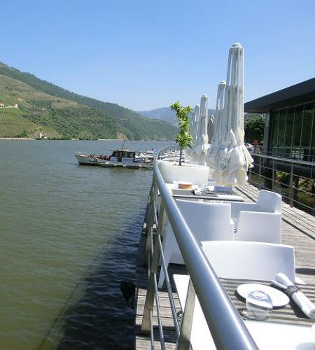 Blend-All-About-Wine-Vertical Bafarela-Douro