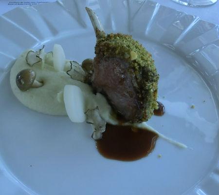 Blend-All-About-Wine-Vertical Bafarela-Lamb