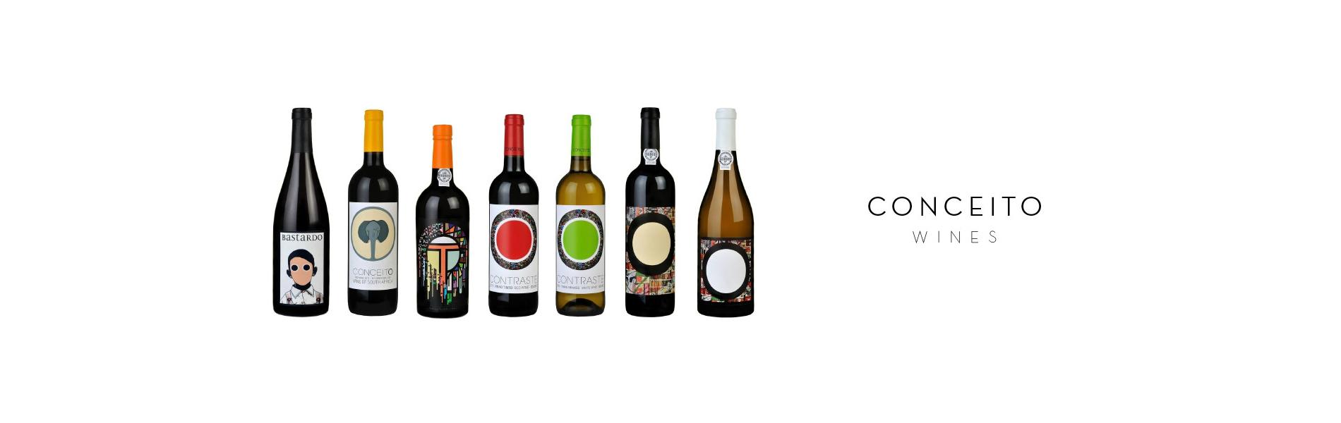 Slider-Conceito-Wines
