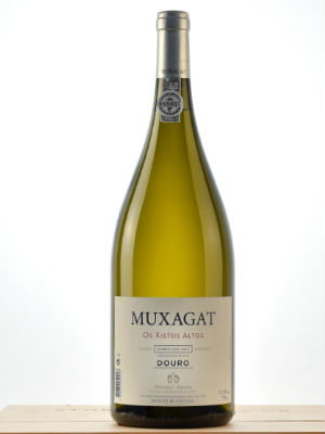 Blend-All-About-Wine-Muxagat Wines-Os Xistos Altos Muxagat Muxagat's different wines Blend All About Wine Muxagat Wines Os Xistos Altos