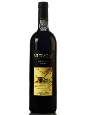 Blend-All-About-Wine-Muxagat Wines-Red 2012 Muxagat Muxagat's different wines Blend All About Wine Muxagat Wines Red 2012