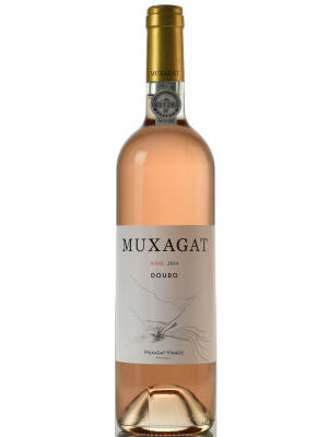Blend-All-About-Wine-Muxagat Wines-Rosé 2014 Muxagat Muxagat's different wines Blend All About Wine Muxagat Wines Ros   2014
