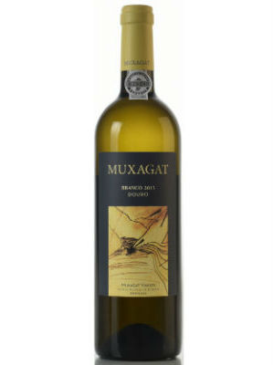 Blend-All-About-Wine-Muxagat Wines-White 2013 muxagat Os vinhos diferentes da Muxagat Blend All About Wine Muxagat Wines White 2013