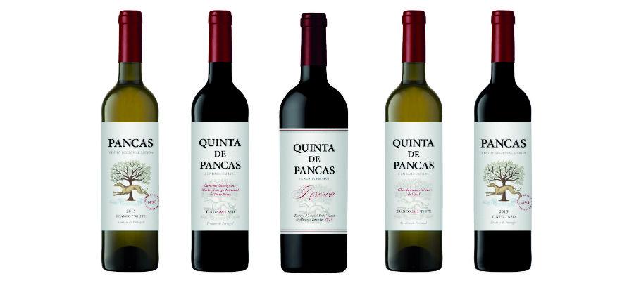 Blend-All-About-Wine-Quinta de Pancas-The new Wines