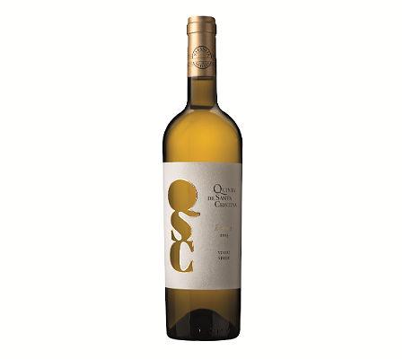 Blend-All-About-Wine-Quinta de Santa Cristina-Reserva quinta de santa cristina Quinta de Santa Cristina Blend All About Wine Quinta de Santa Cristina Reserva