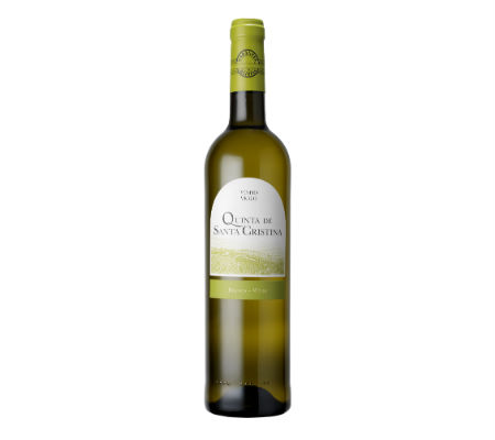 Blend-All-About-Wine-Quinta de Santa Cristina-white
