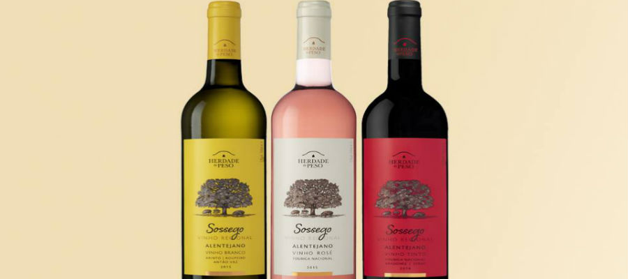 blend_all_about_wine_vinhos_herdade_do_peso herdade do peso O Sossego da Herdade do Peso Blend all about wine vinhos Herdade do Peso