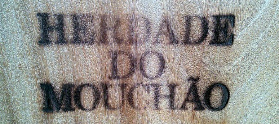 herdade-do-moucho_logo mouchão Herdade do Mouchão, Tonel 3-4 2011 Herdade do moucho logo
