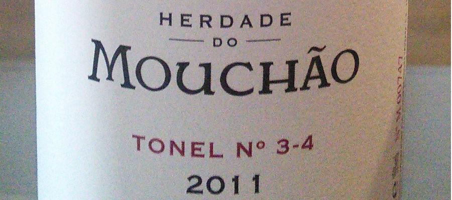 herdade-do-mouchao_tonel mouchão Herdade do Mouchão, Tonel 3-4 2011 herdade do mouchao tonel