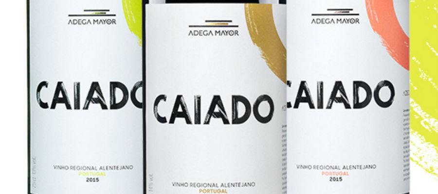 Caiado vinhos caiado Caiado(s) de fresco vinhos  caiado